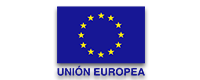 union-europea.png