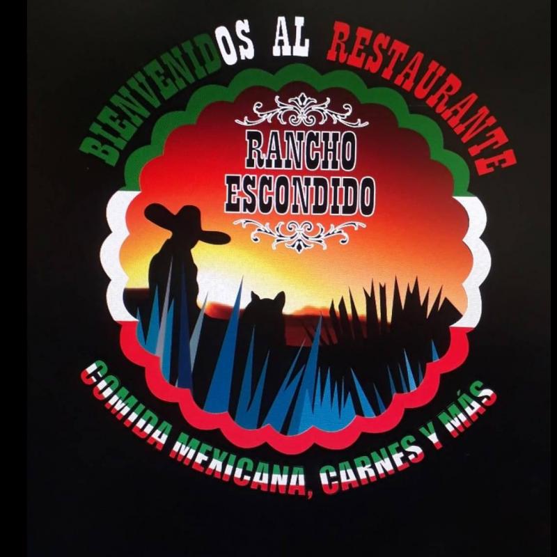 Restaurante Rancho Escondido