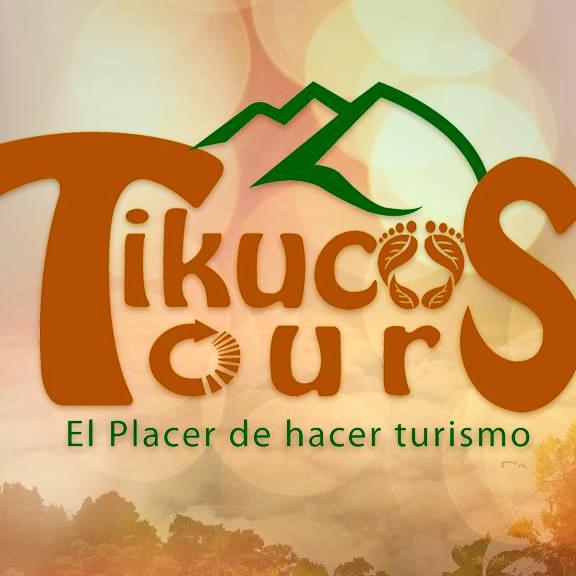 Tikucos Tours
