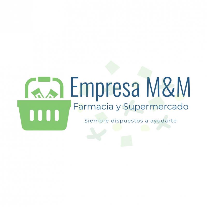 EMPRESAS M&M