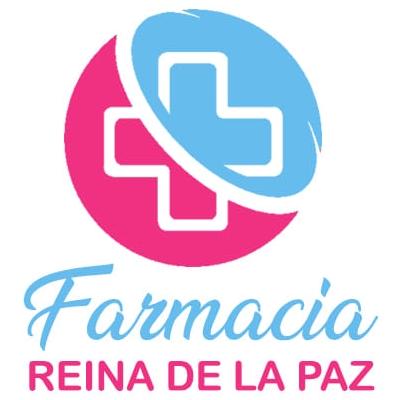 FARMACIA REINA DE LA PAZ
