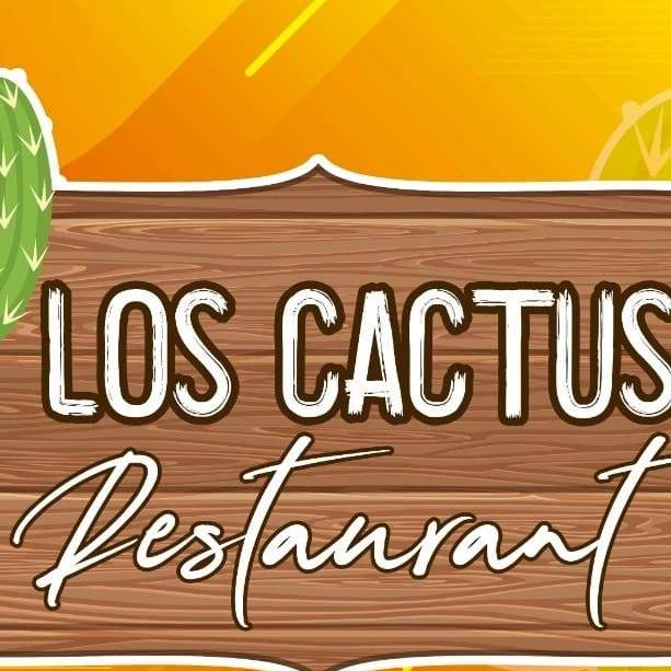 Los Cactus Restaurante