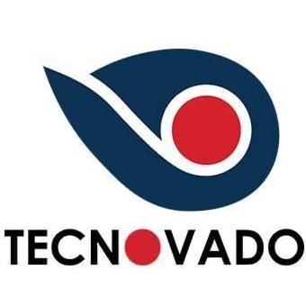 Tecnovador