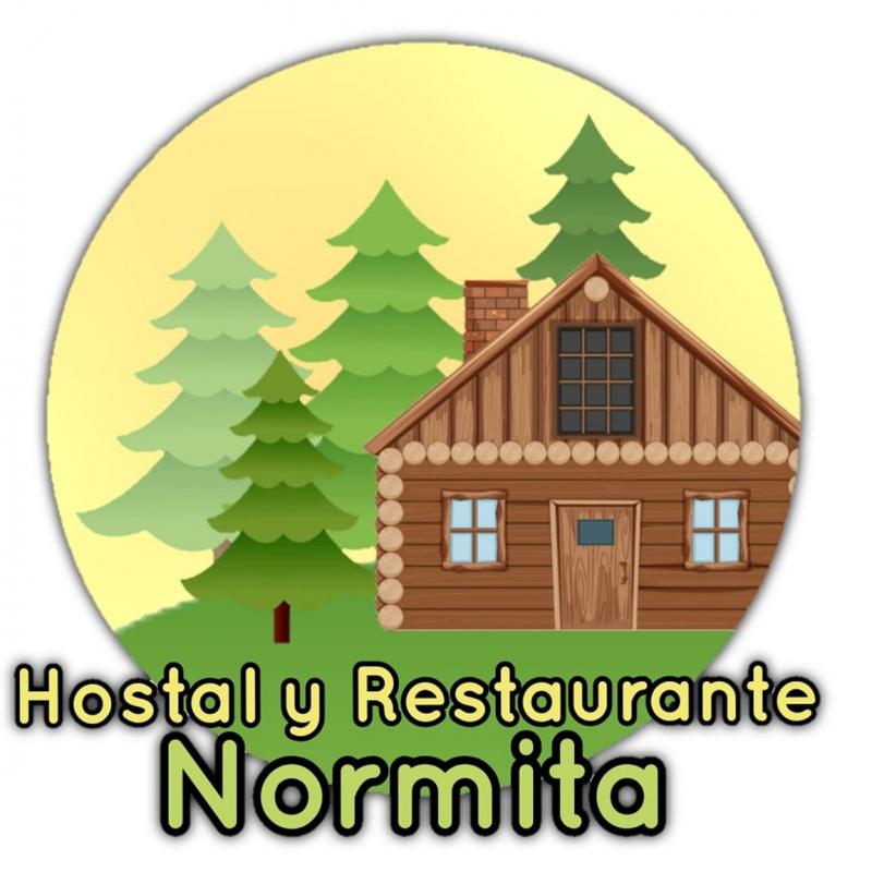 Hostal Normita