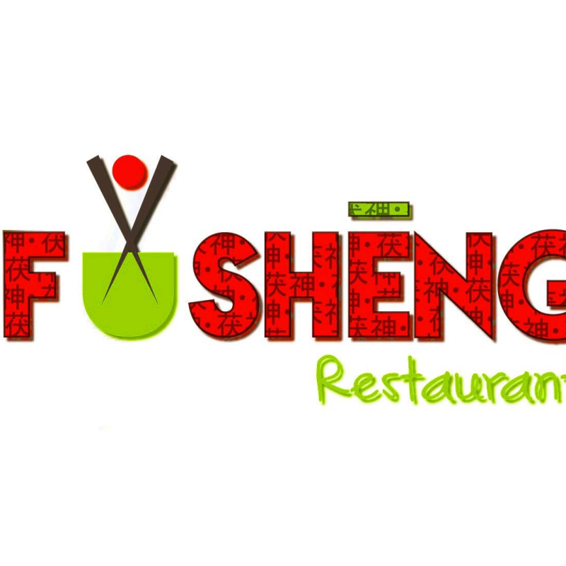Restaurante Fu Sheng