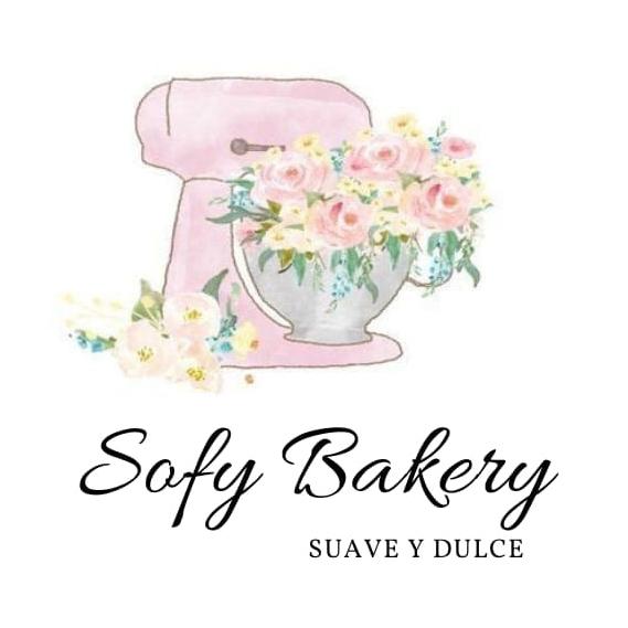 Sofy Bakery