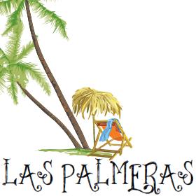 Turicentro Las Palmeras