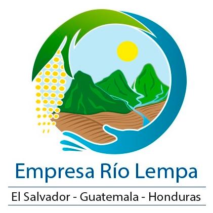 Empresa Rio Lempa S.E.M. de C.V.