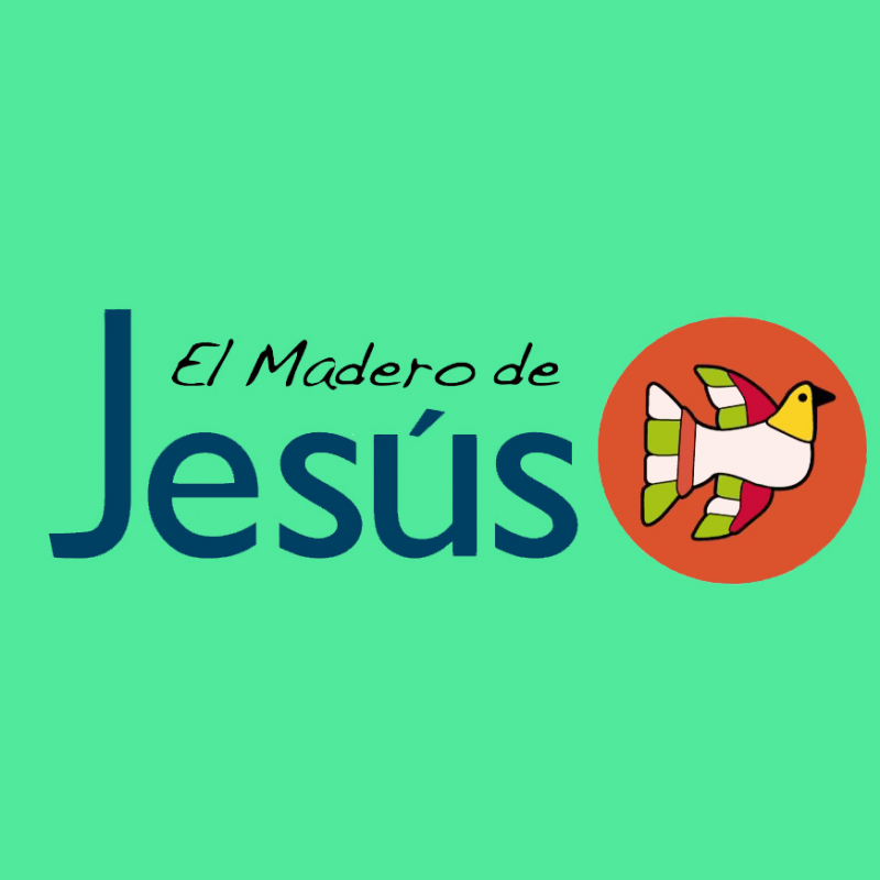 Artesanias Madero de Jesús