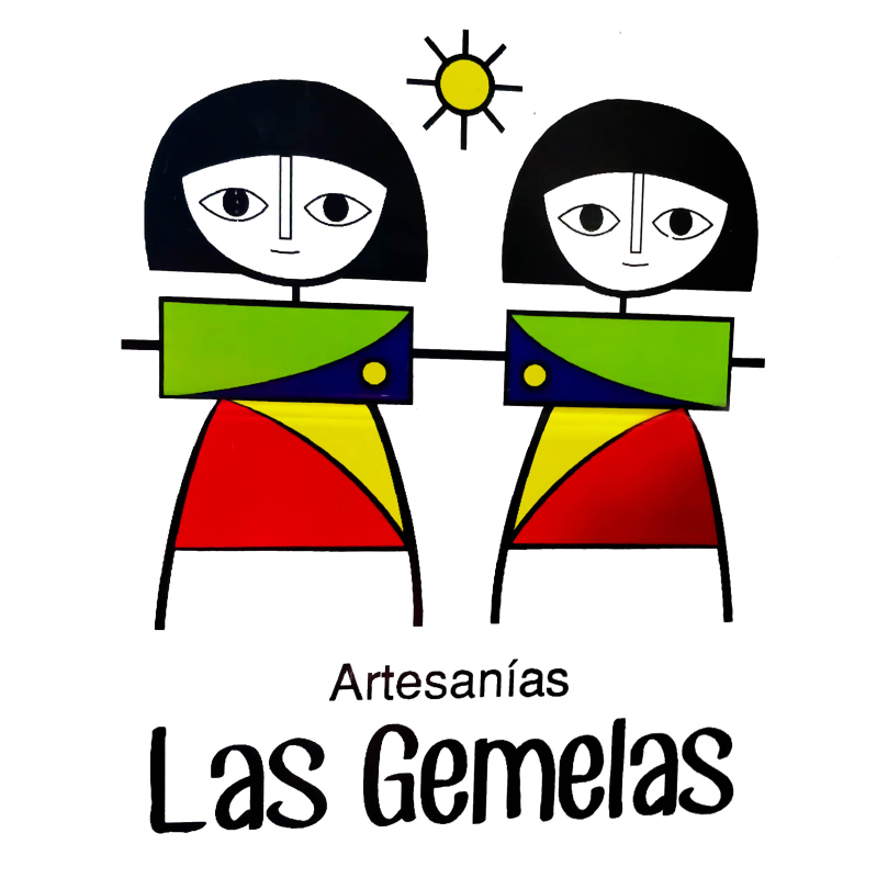 Artesanias Las Gemelas