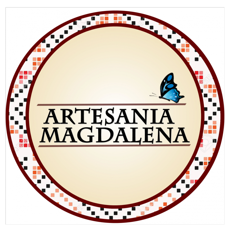 Artesania Magdalena