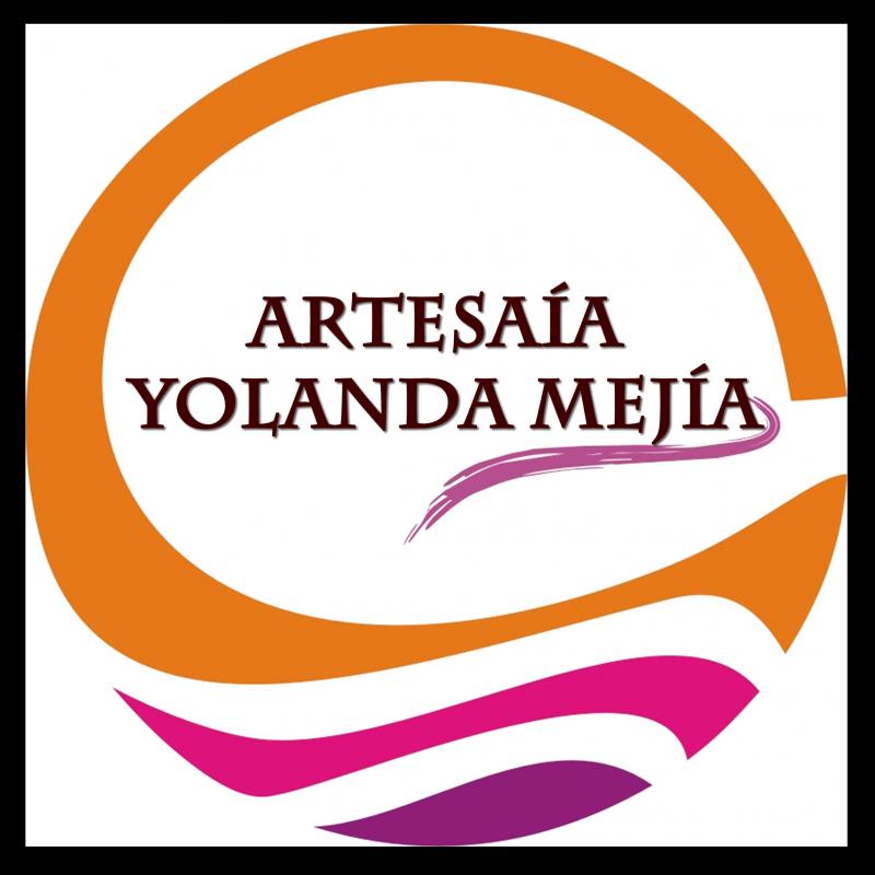 Artesania Yolanda Mejia