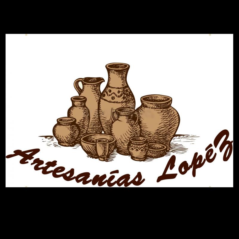 Artesanias Lopez
