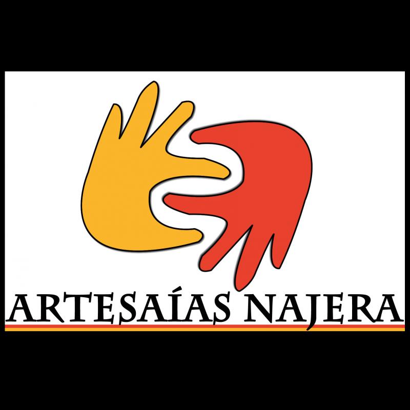 Artesanias Najera