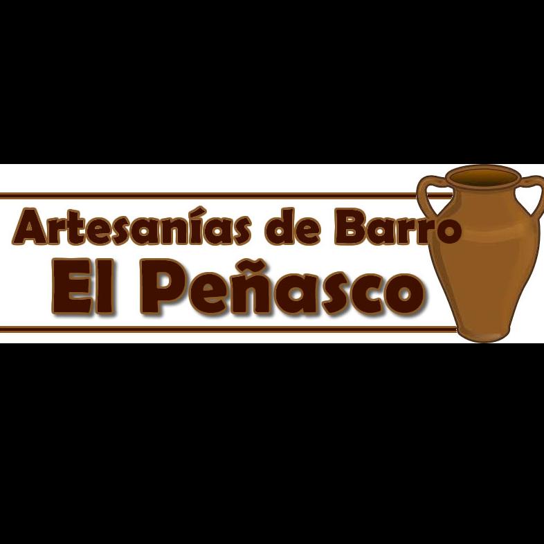 Artesanias de barro El Peñasco