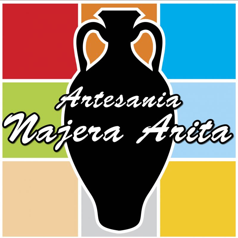Artesania Najera Arita
