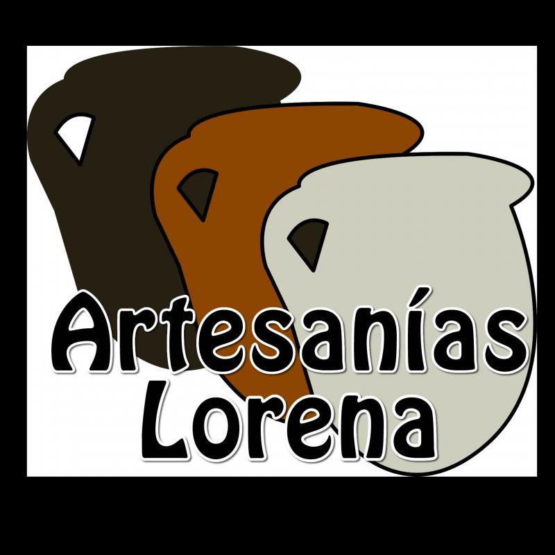 Artesanias Lorena