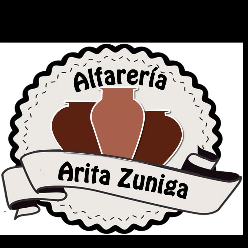Alfareria Arita Zuniga