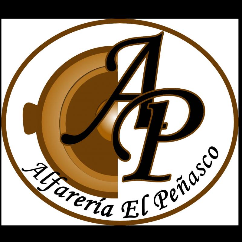 Alfareria El Peñasco