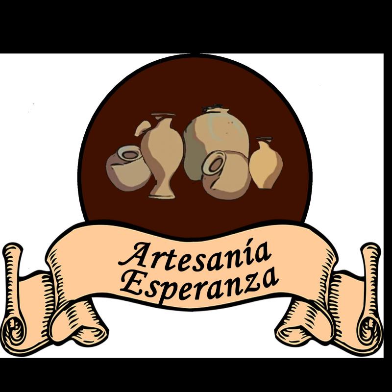 Artesania Esperanza