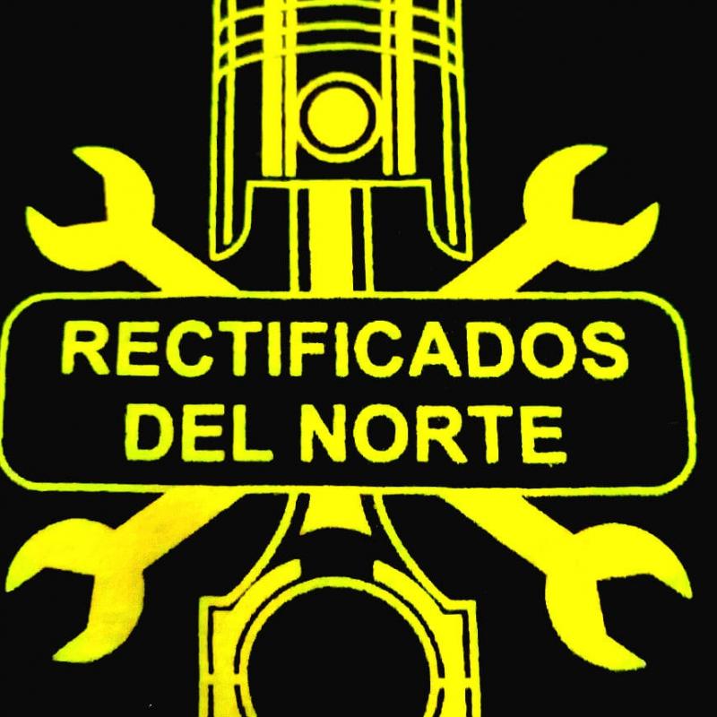 Rectificados del Norte S.A. de C.V.